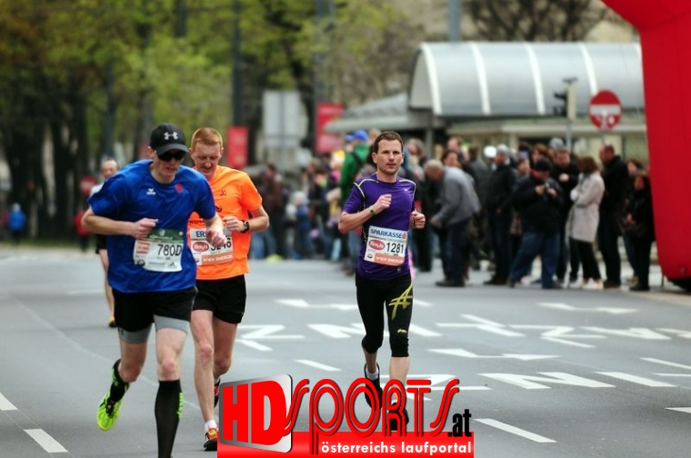vienna-city-marathon-2016-hds_6914_20160410_1829412146