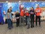 TSC Amsterdam Marathon 2018