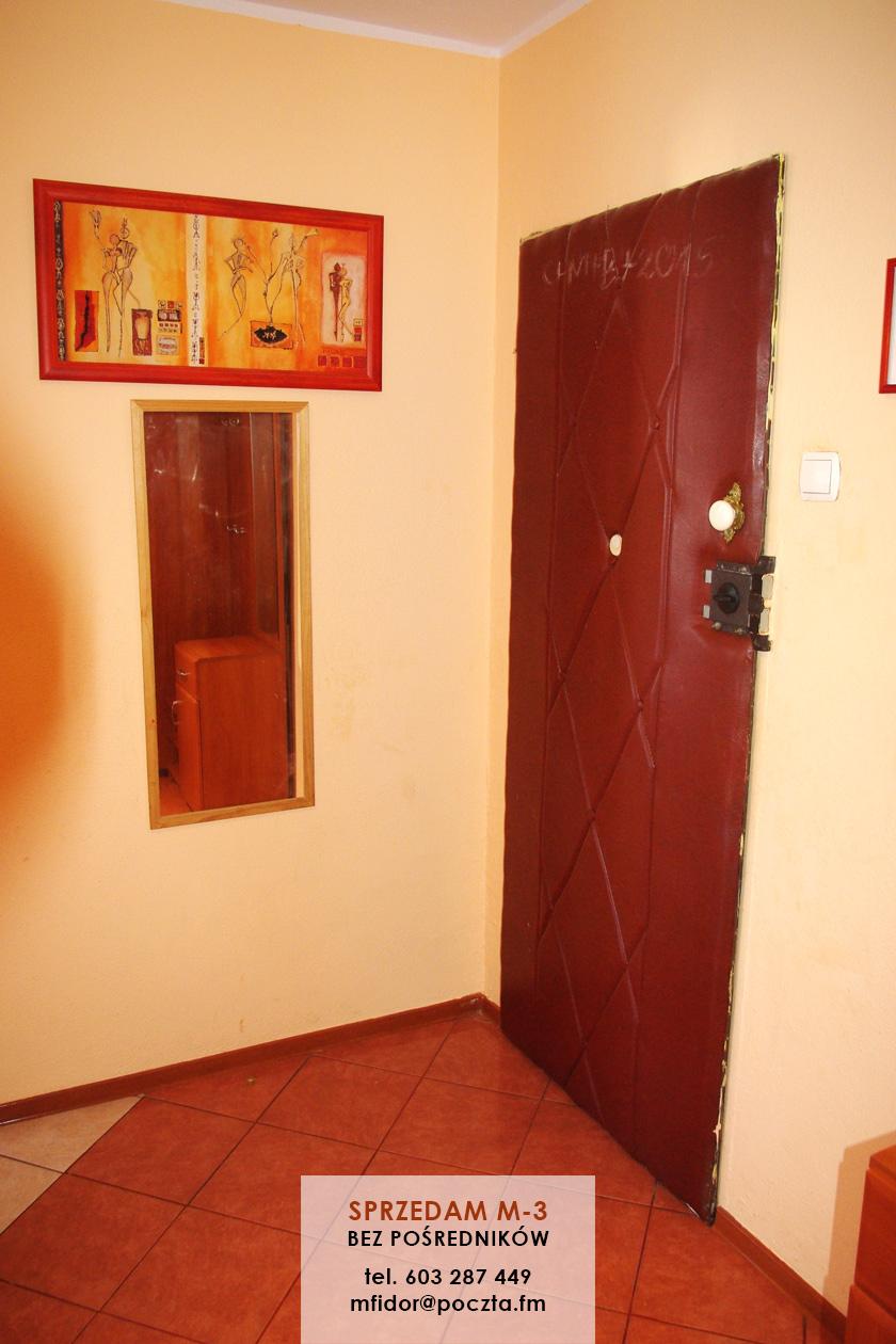 mieszkanie-16.jpg