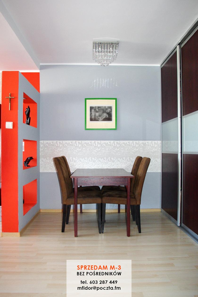mieszkanie-2.jpg