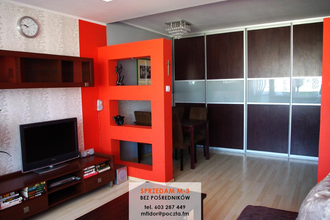 mieszkanie-4.jpg