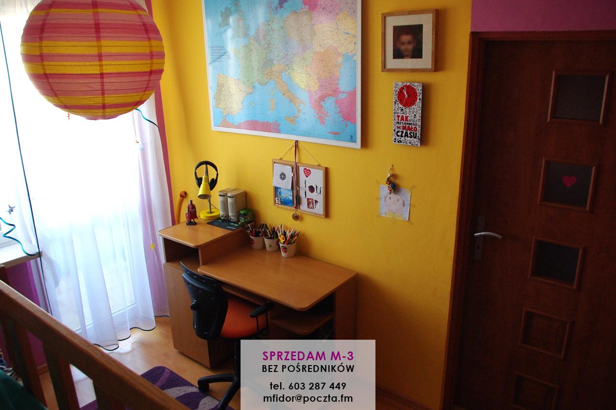 mieszkanie-8.jpg