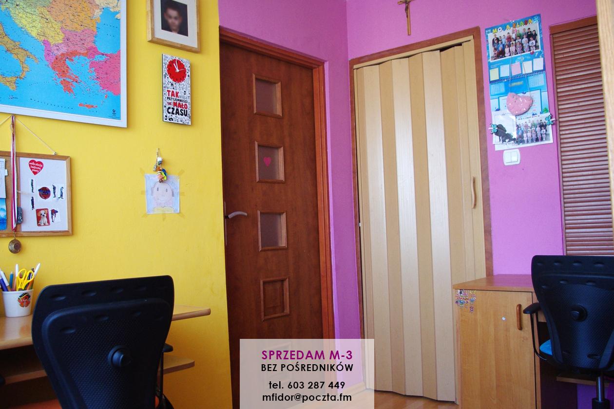 mieszkanie-9.jpg