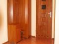 mieszkanie-15.jpg