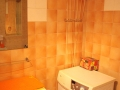 mieszkanie-18.jpg