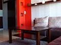 mieszkanie-3.jpg