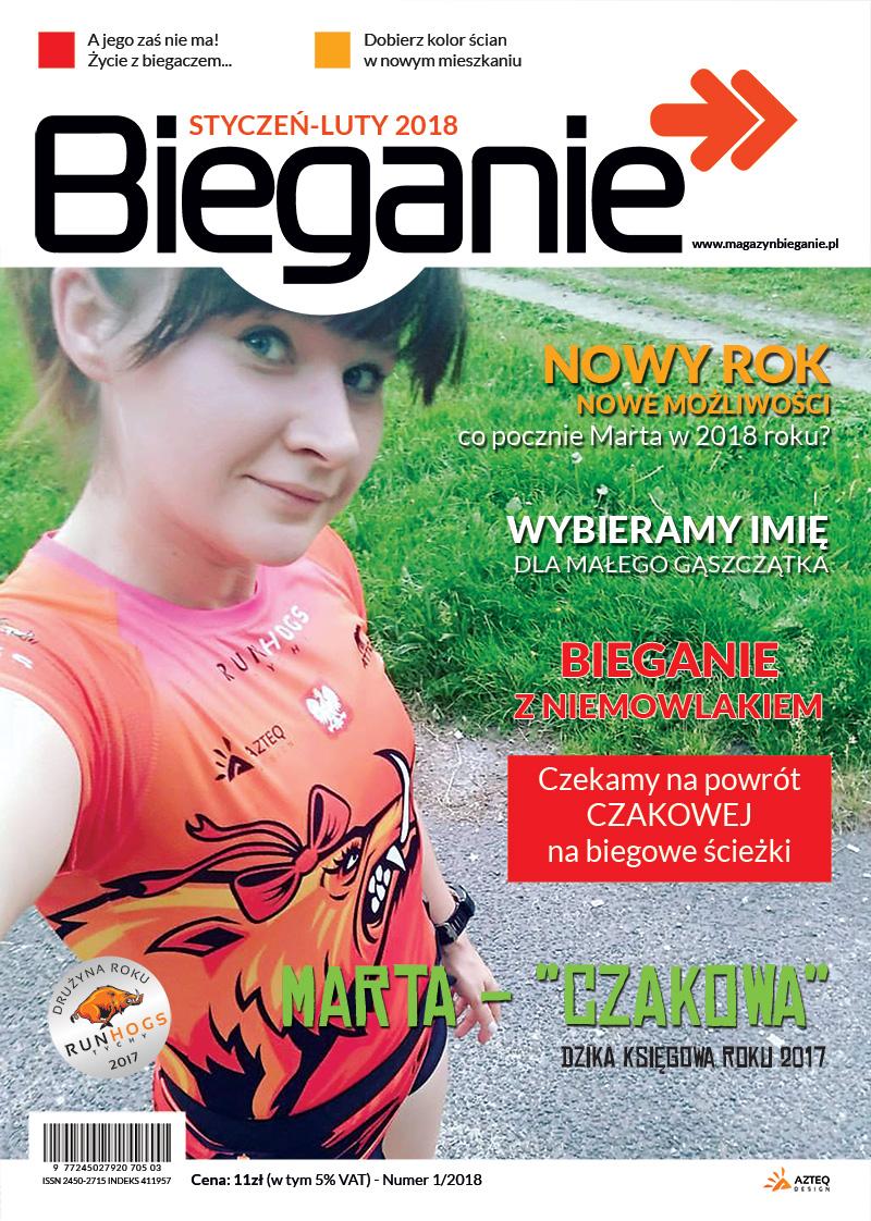 gazeta-czakowa