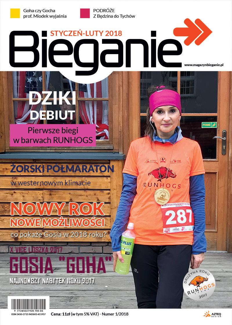 gazeta-goha