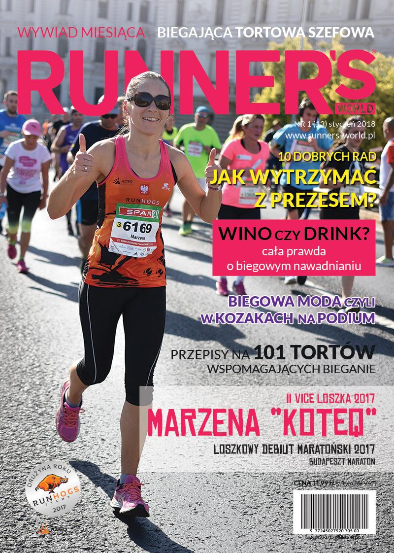 gazeta-koteq