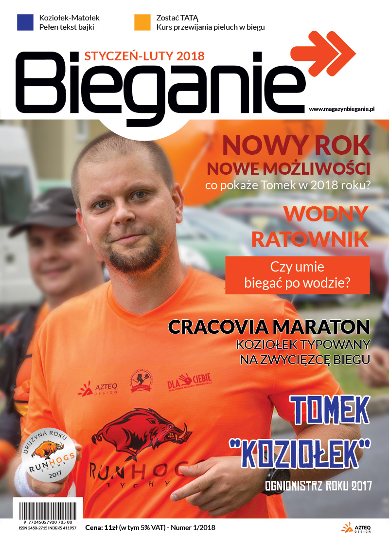 gazeta-koziolek