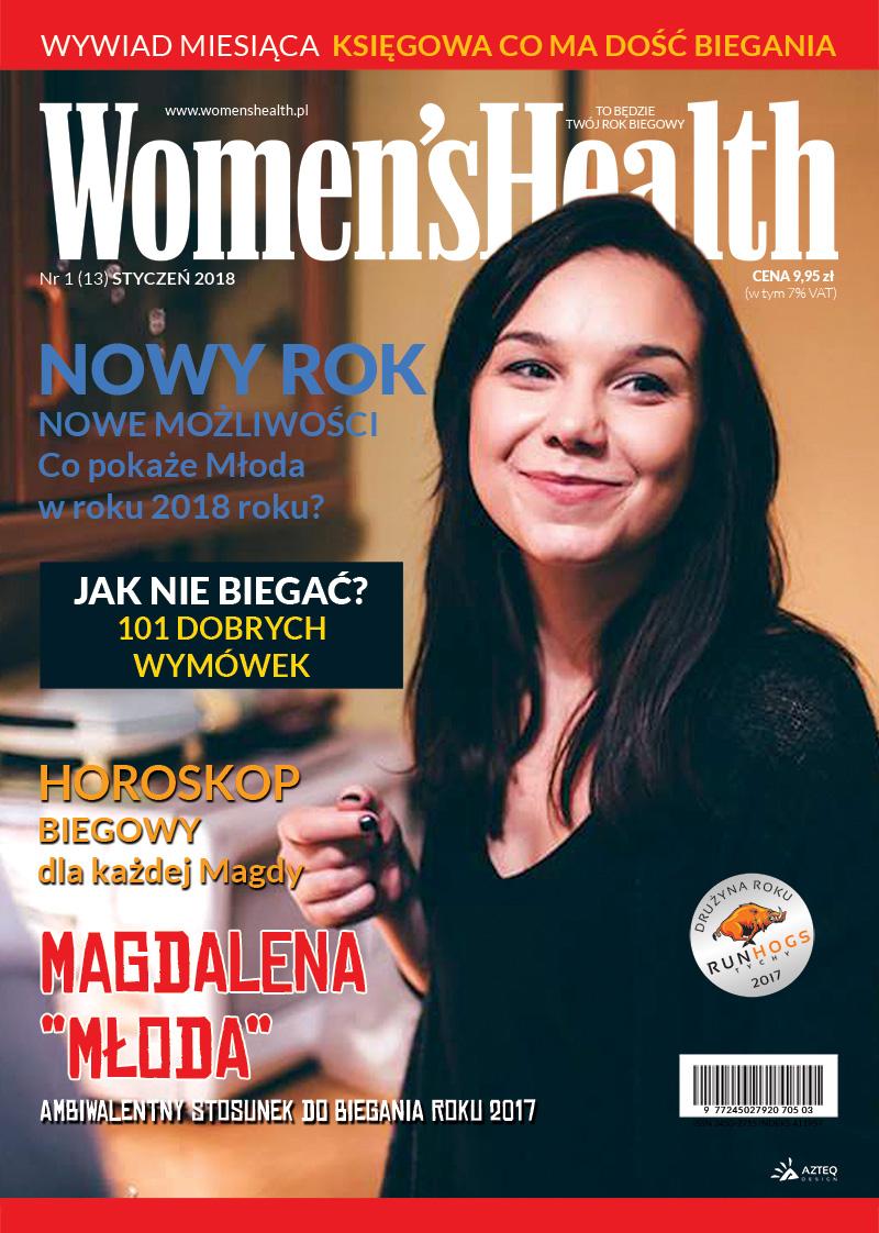 gazeta-mloda