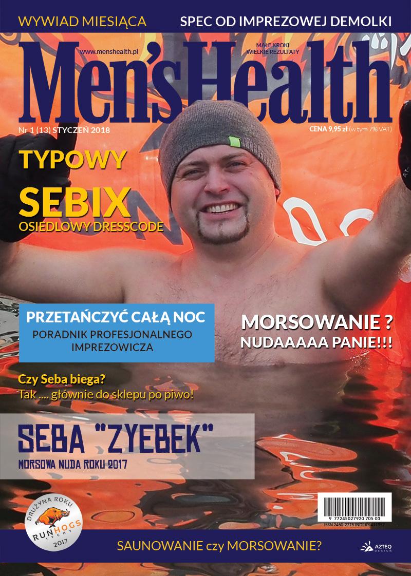gazeta-zyebek