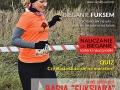 gazeta-fuksiara