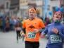 XVII Półmaraton Żywiecki