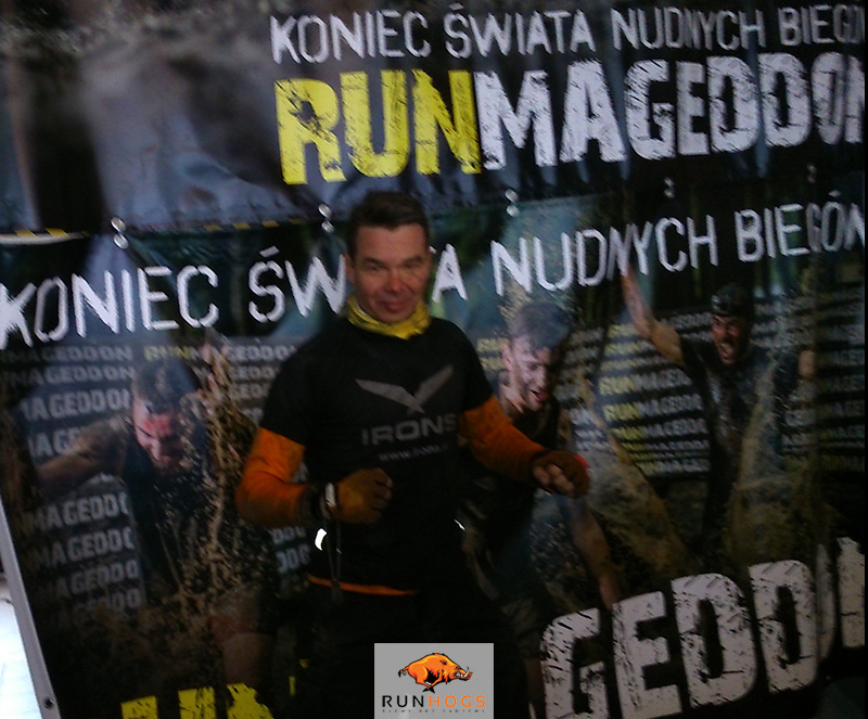 runmageddon15