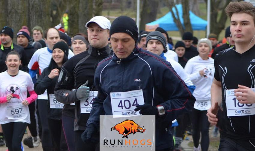 runhogs-37