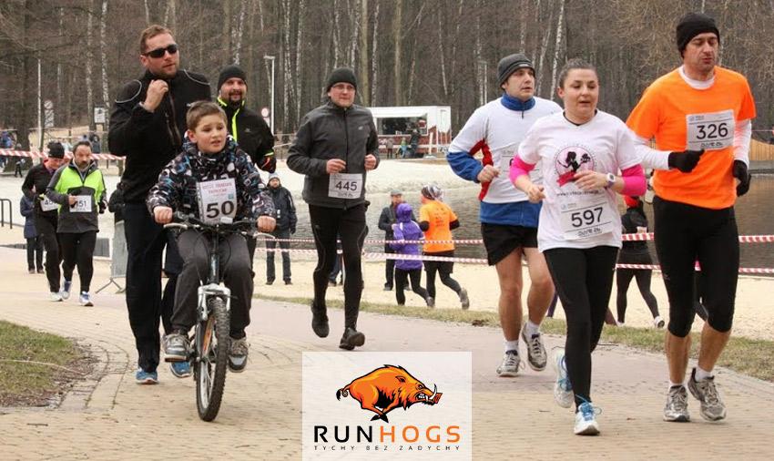 runhogs-44