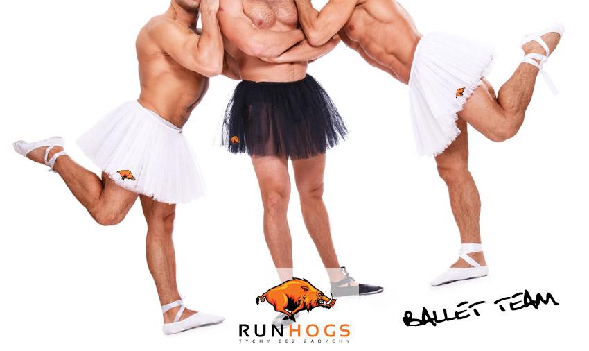 runhogs-46