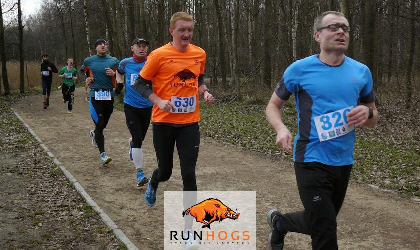 runhogs-49