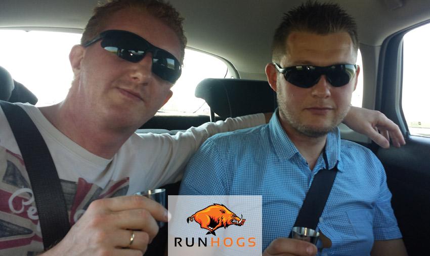 runhogs-65