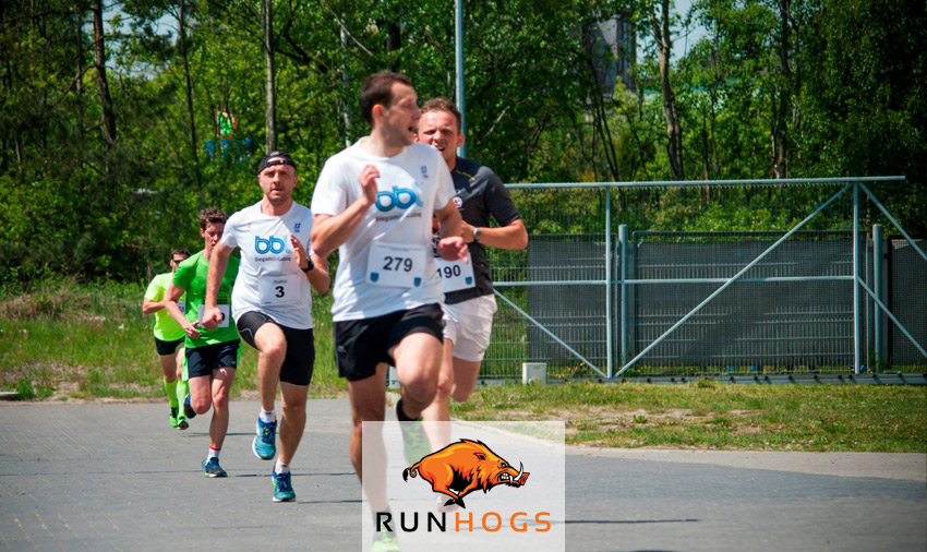 runhogs-79