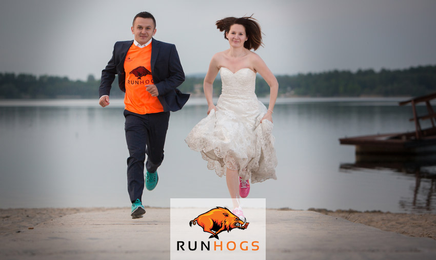 runhogs-95