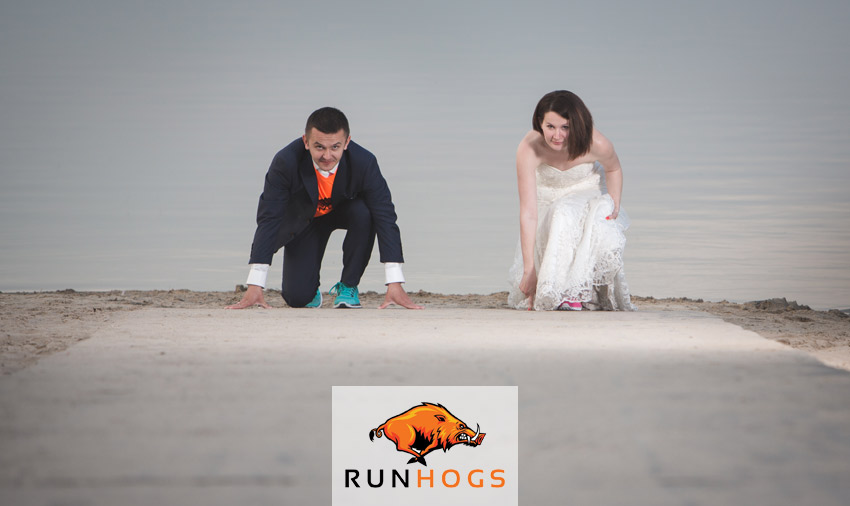 runhogs-96