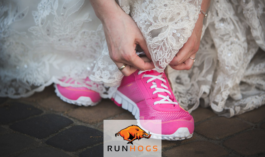 runhogs-97