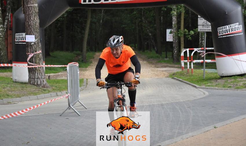 runhogs-102