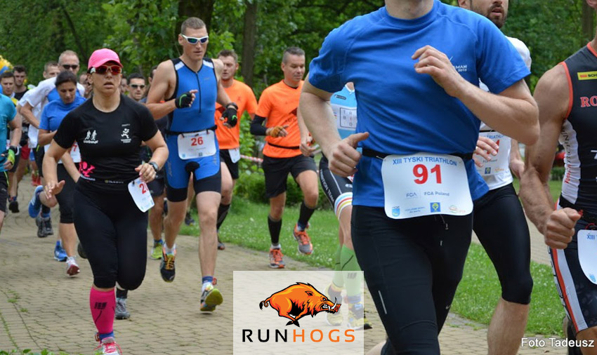 runhogs-104