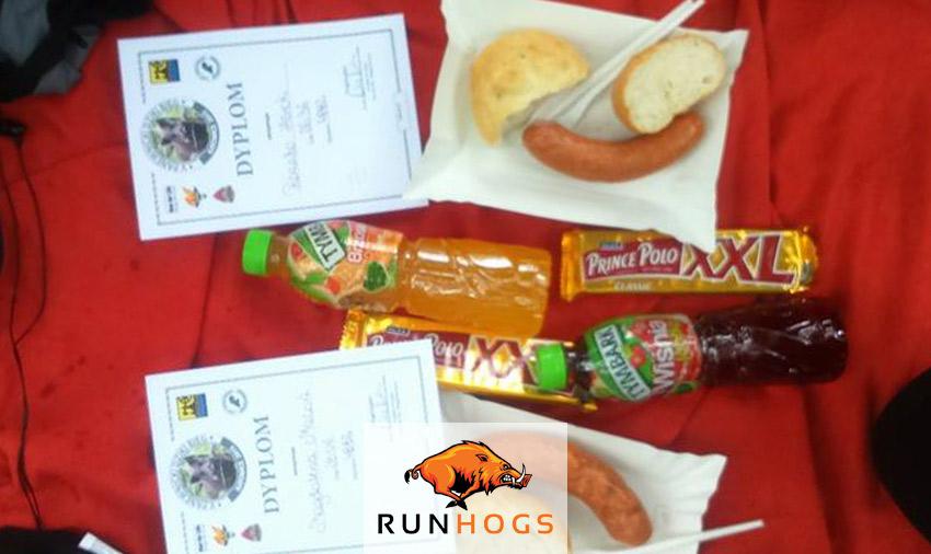runhogs-105