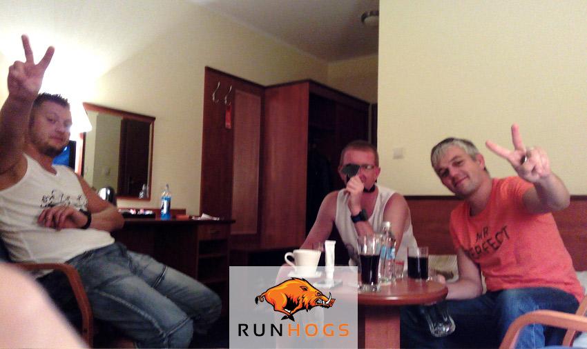 runhogs-123