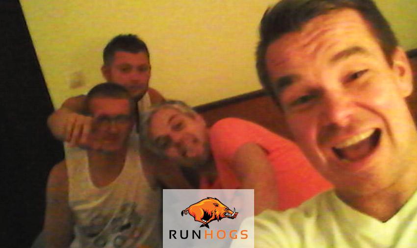 runhogs-124