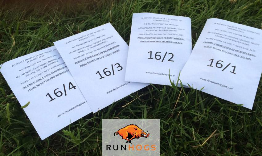 runhogs-126