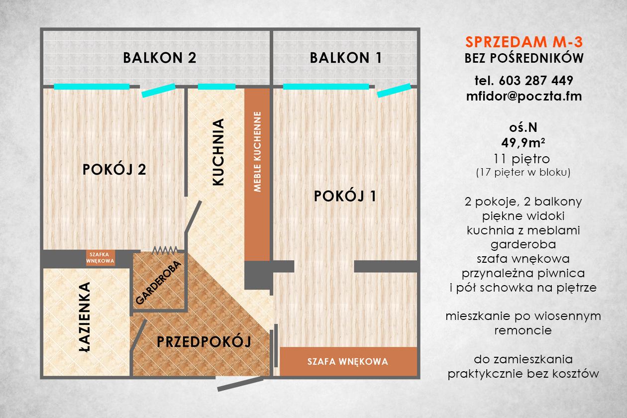 mieszkanie-24