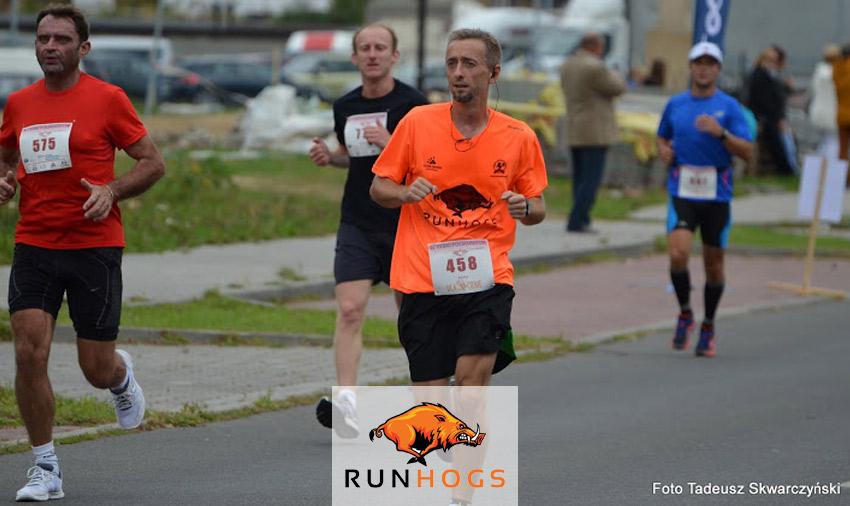 runhogs-129