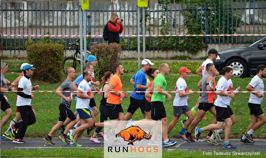 runhogs-131