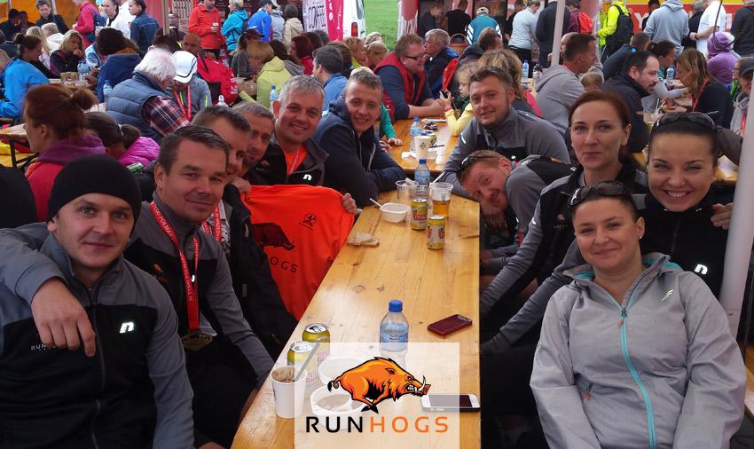 runhogs-141