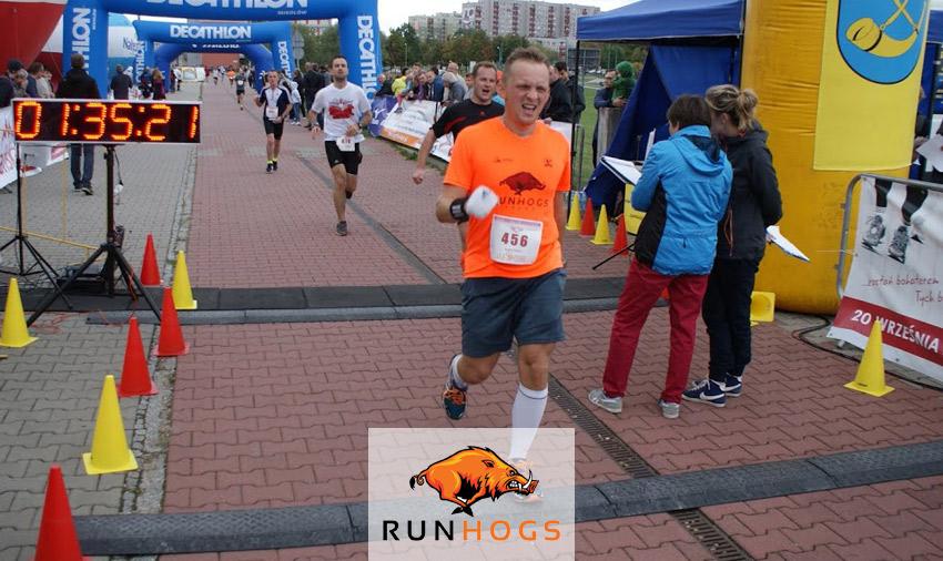 runhogs-142