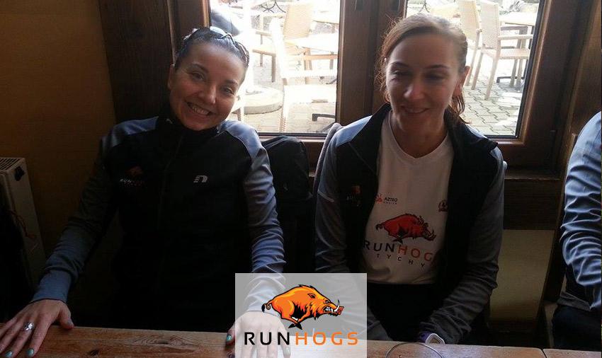 runhogs-153