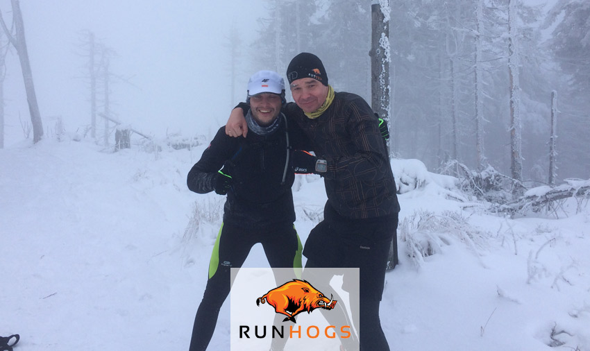 runhogs-159