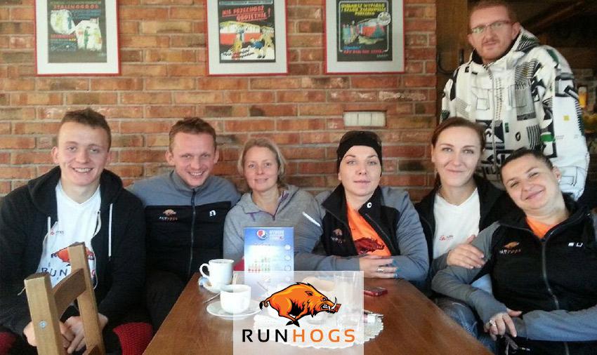 runhogs-161