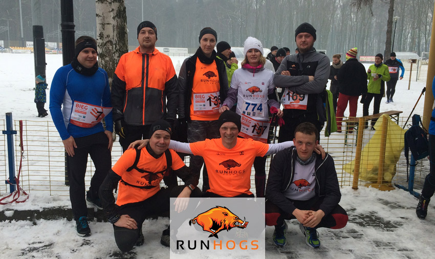 runhogs-167