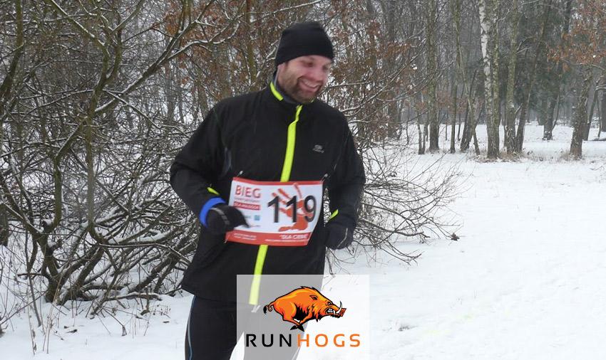runhogs-168