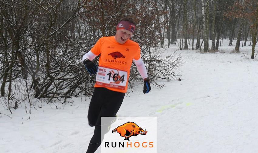 runhogs-170