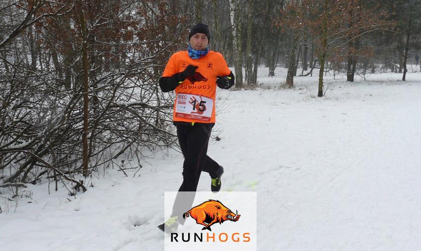 runhogs-171