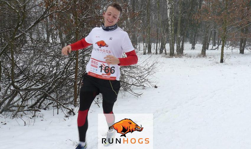 runhogs-173