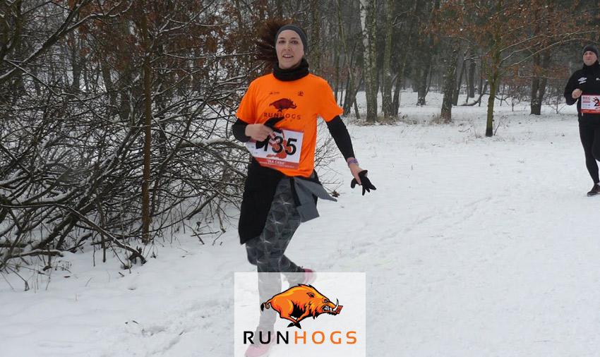 runhogs-175