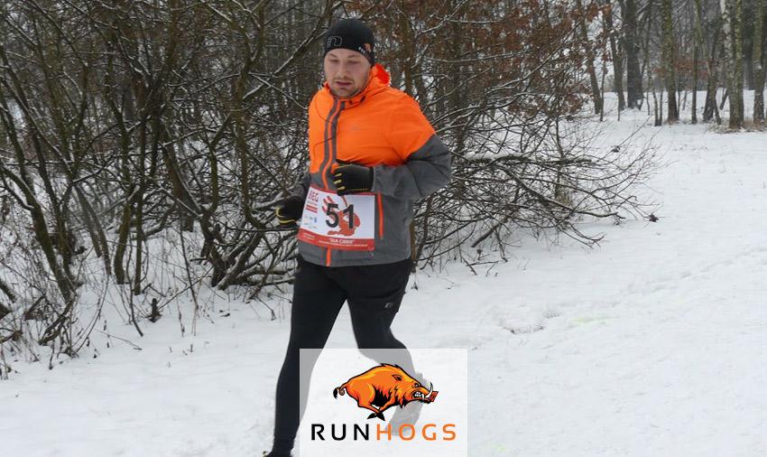 runhogs-176