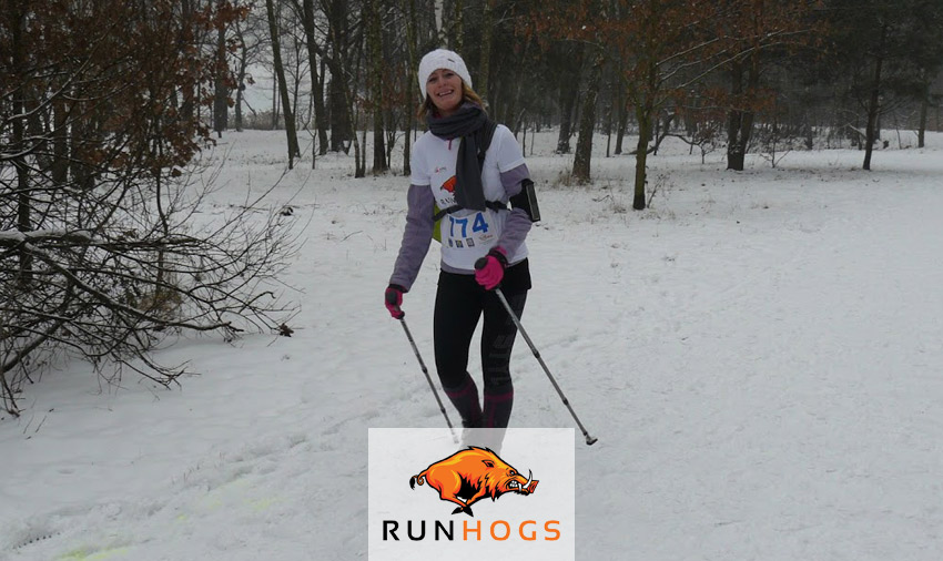 runhogs-177
